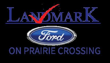 Landmark-Ford-on-Prairie-Crossing