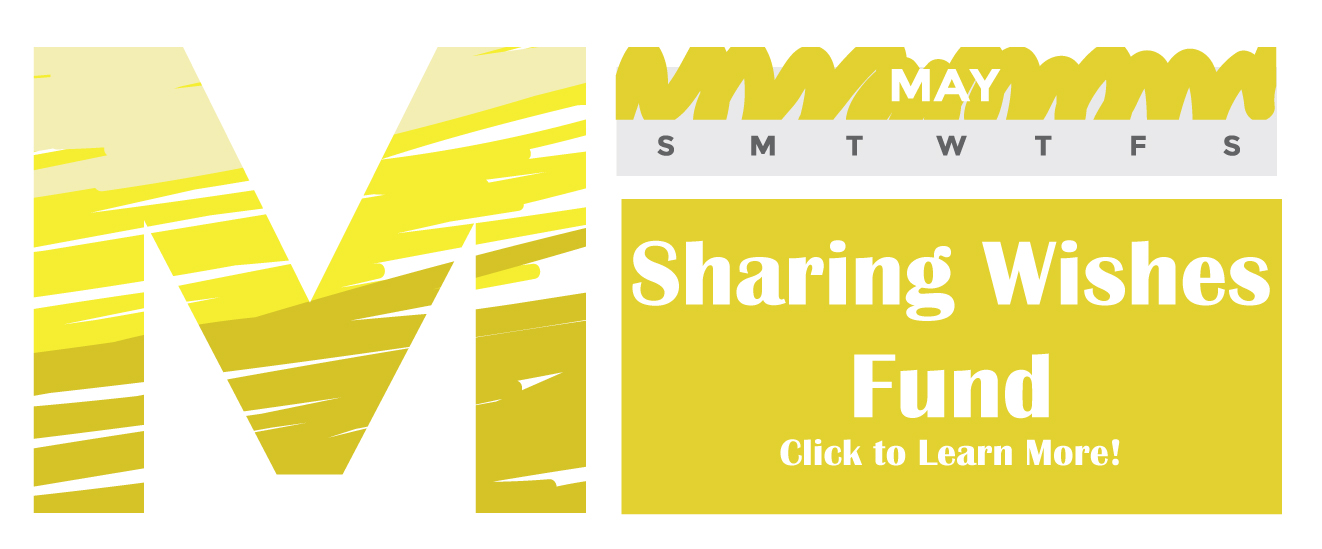 May-2021-Sharing-Wishes-Fund-MMC