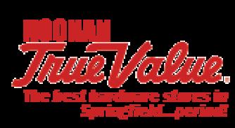 Noonan-True-Value
