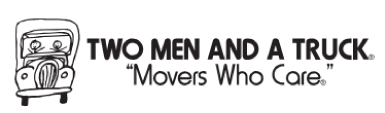 Two-Men-and-a-Truck