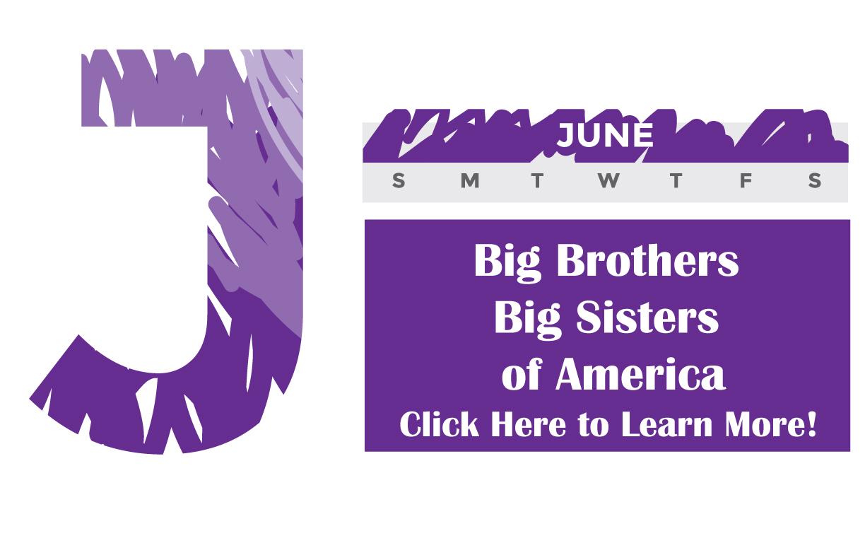 June-2021----Big-Brothers-Big-Sisters