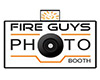 Fire Guys Photo