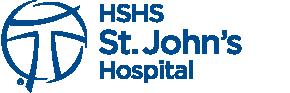 HSHS St Johns