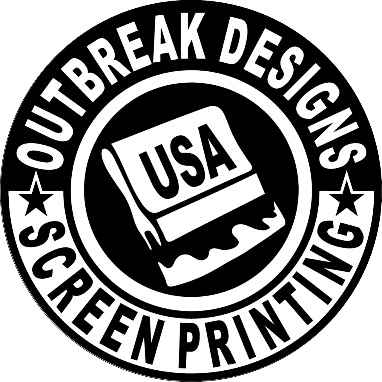 Outbreak designs